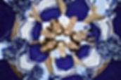 CheerleaderCirclePic.jpg