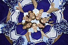 CheerleaderCirclePic.jpg