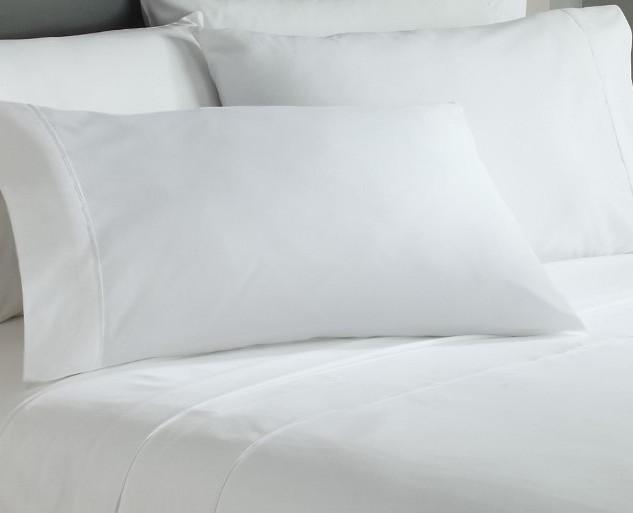 DBC Bed Pic CT1.jpg