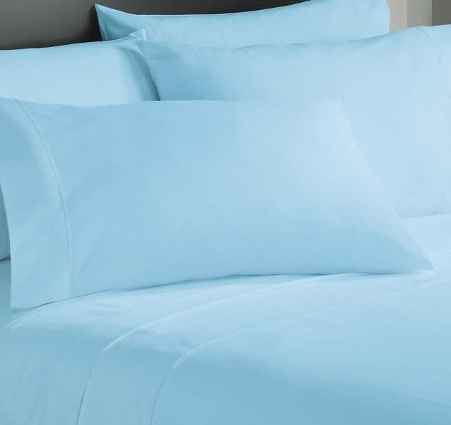 DBC Bed Pic CT2.jpg