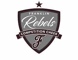 Rebels Comp Logo.jpg