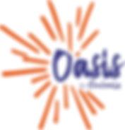 Logo Oasis By Fondacio