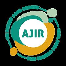 ajir-logotype-rvb.png