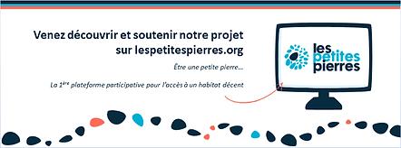 Bannière site web 2.png