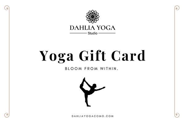 Yoga Gift Card copia 2.png