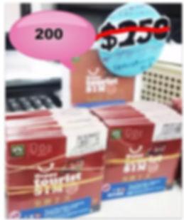 泰國網路卡7天吃到飽200(有現貨)