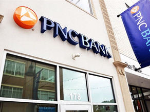 PNC Bank: $7.5M To Help Create/Preserve Affordable Housing With Detroit Housing For The Future Fund