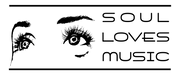 Soul Loves Music Logo blk.png