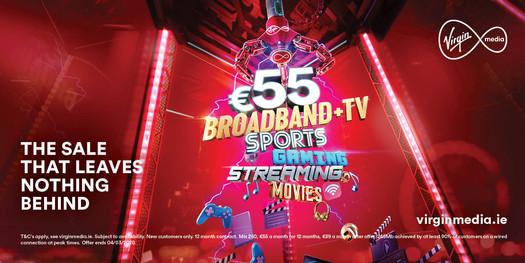 VM Jan_Feb Sale 48 sheets cable