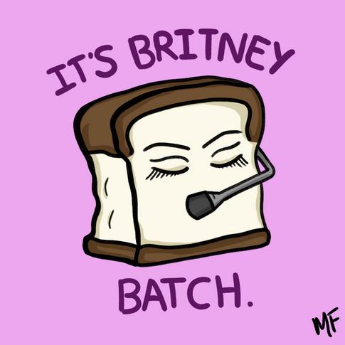 Britney Batch.png