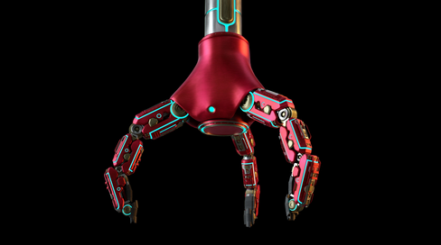 Claw WIP.png