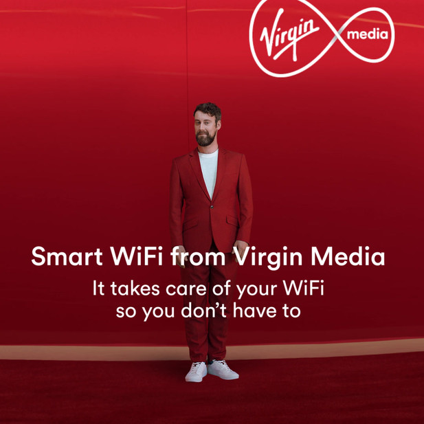 1016264 VM Smart Wifi social vids 1-1 6_