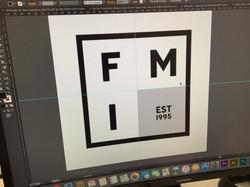 FMI Rebrand