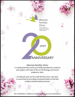 MFC 20th Anniversary