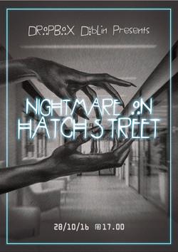 NightmareOnHatchStreetA5