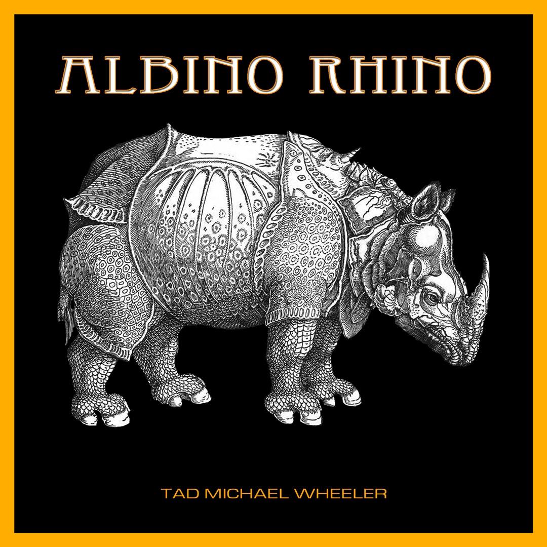 •Albino_Rhino_CD_Cover_copy.jpg