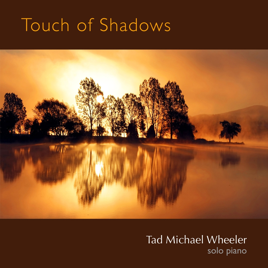 •SP08_Touch_of_Shadows_CD_Cover_copy.jpg