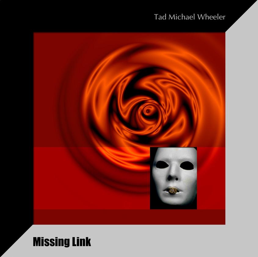 •Cue18_Missing_Link_copy.jpg