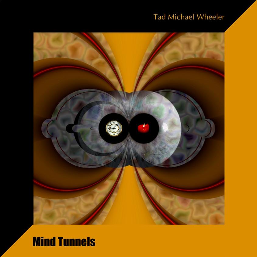 •Cue21_Mind_Tunnels_copy.jpg
