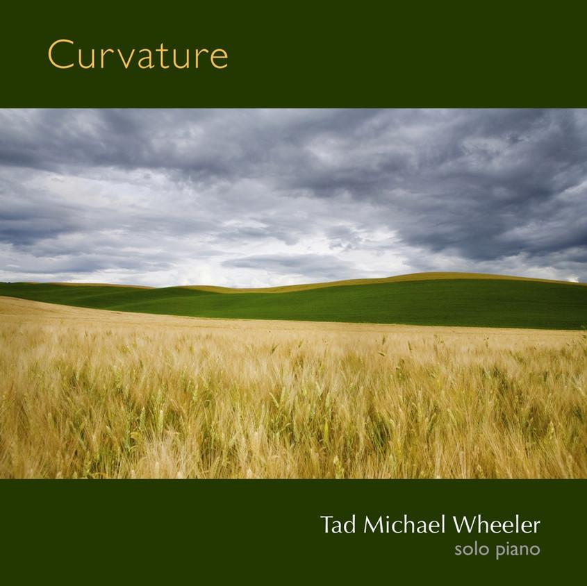 •SP15_Curvature_CD_Cover_copy.jpg