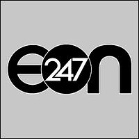 eon 247