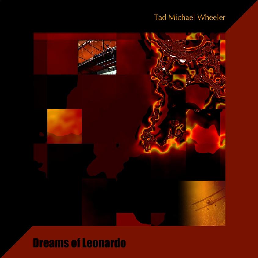 •Cue11_Dreams_of_Leonardo_copy.jpg