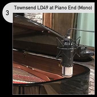 PianoMicBlog_03.png