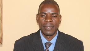 Training of Evangelists Underway in Lilongwe North West District