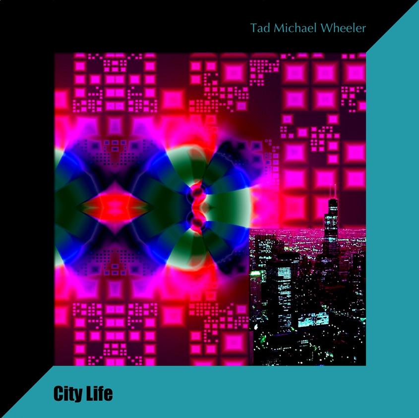 •Cue13_City_Life_copy.jpg