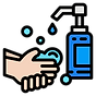 water_wash_hand_washing_healthcare_icon_