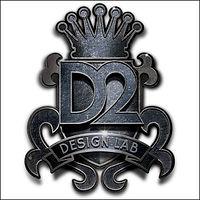 D2 Design Lab