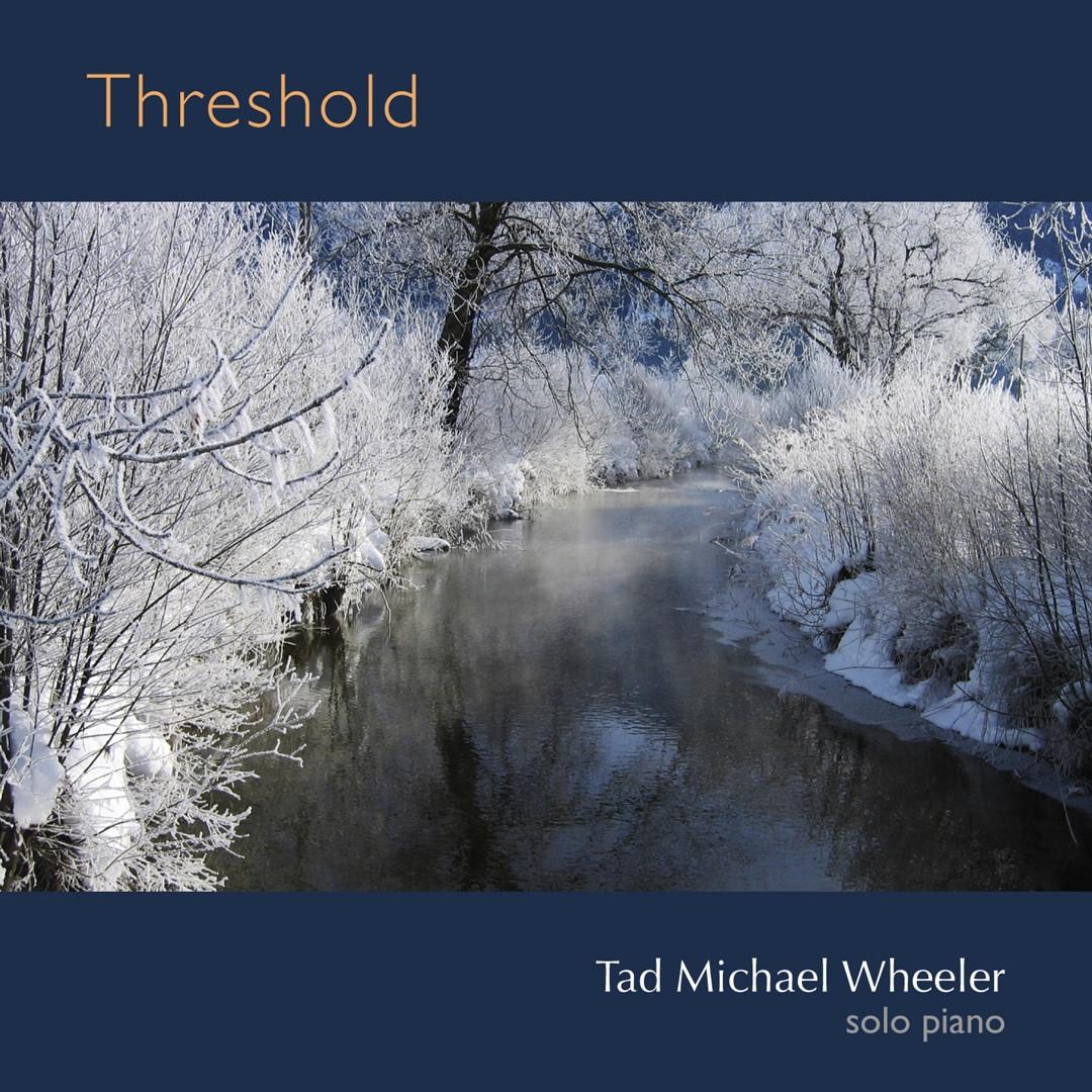 •SP20_Threshold_CD_Cover_copy.jpg
