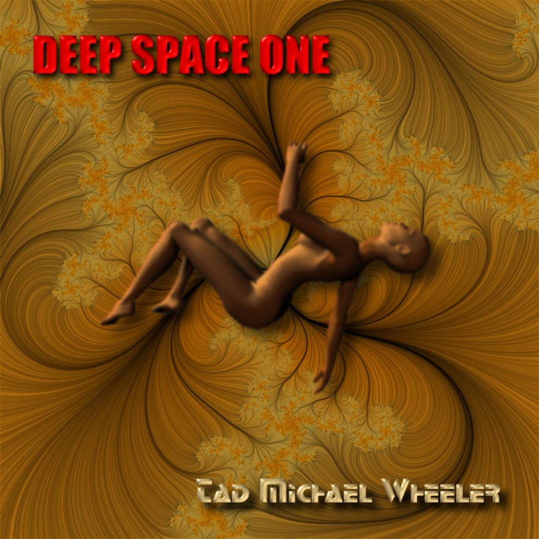 •Deep_Space_1_CD_Cover_copy.jpg