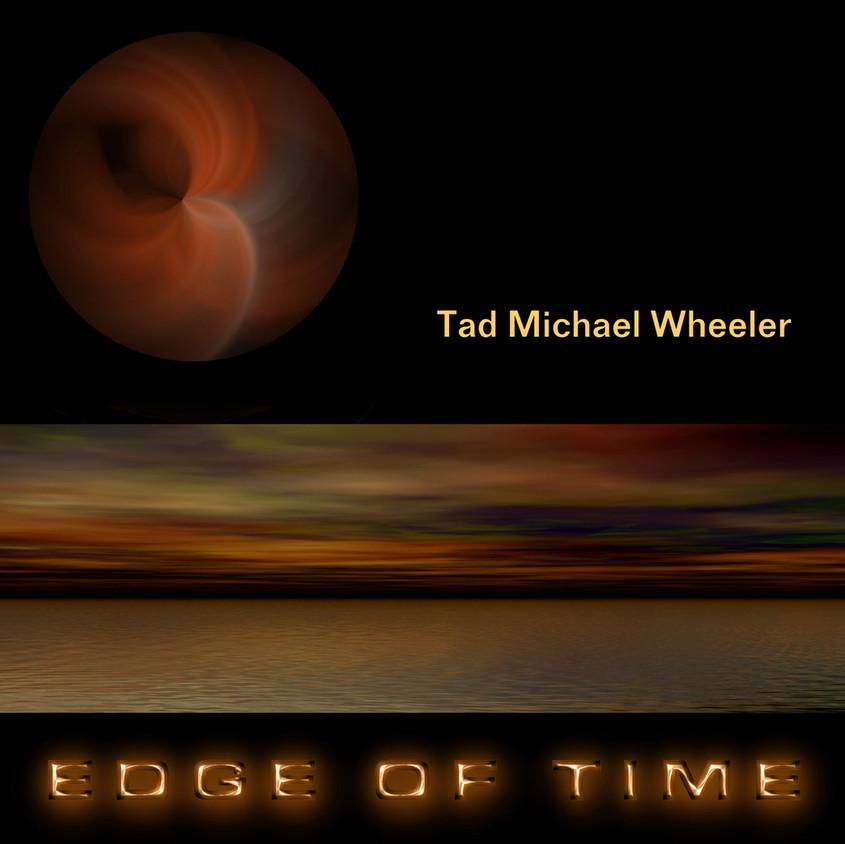 •Edge_of_Time_CD_Cover_copy.jpg