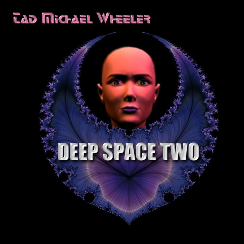 •Deep_Space_2_CD_Cover_copy.jpg