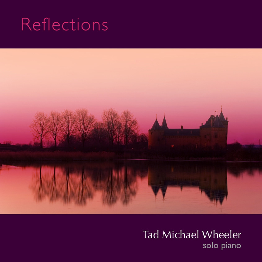•SP11_Reflections_CD_Cover_copy.jpg