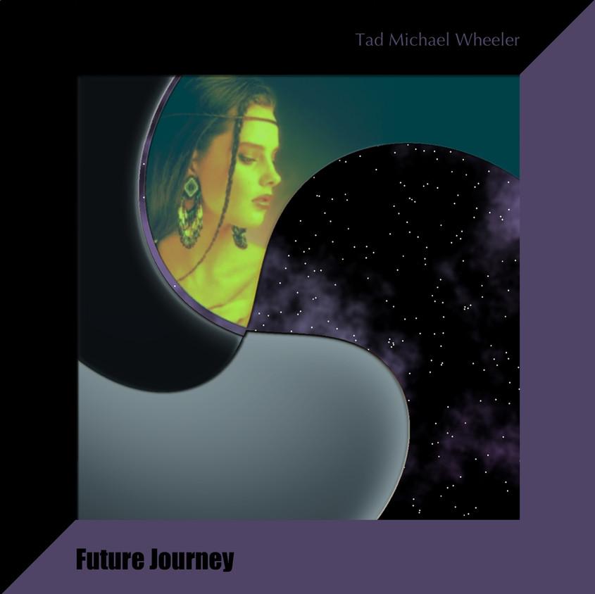 •Cue20_Future_Journey_copy.jpg