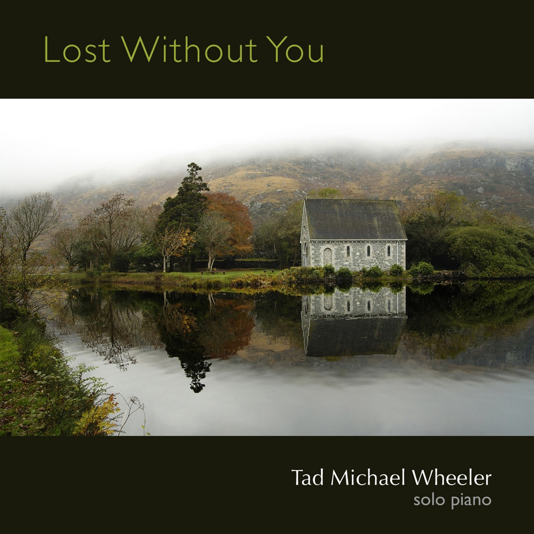 •SP02_Lost_Without_You_CD_Cover_copy.jpg