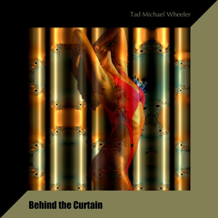 •Cue02_Behind_the_Curtain_copy.jpg