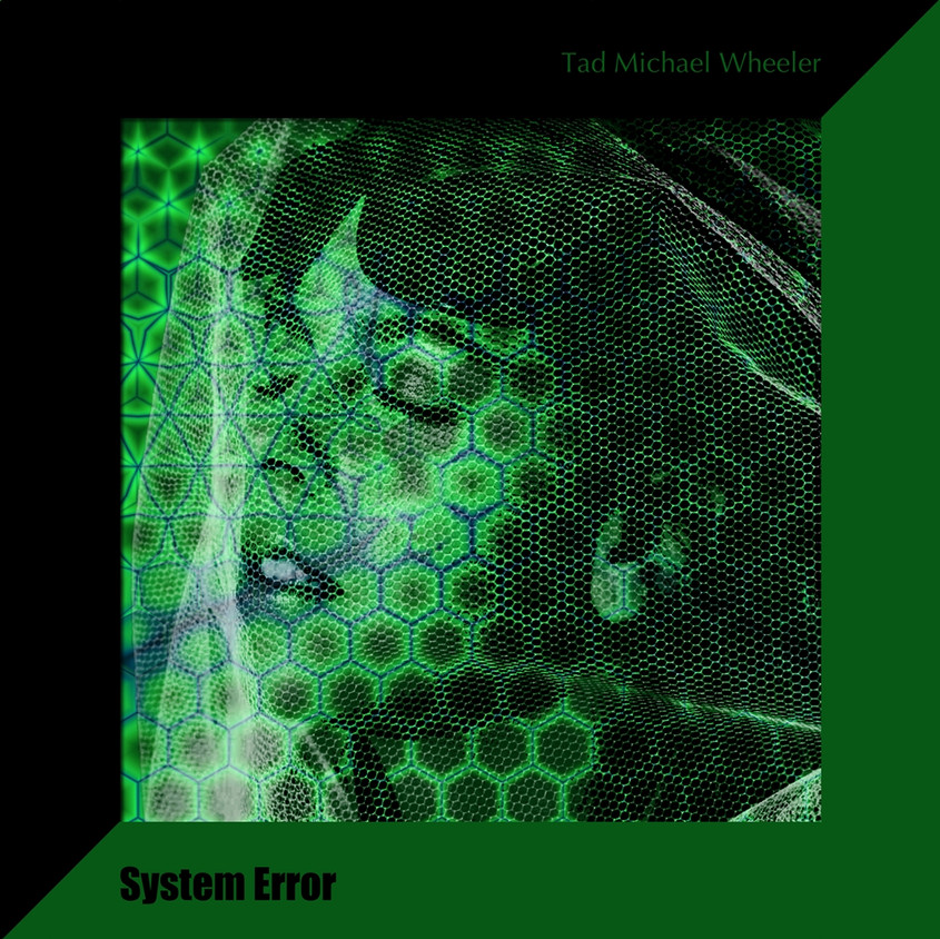 •Cue19_System_Error_copy.jpg