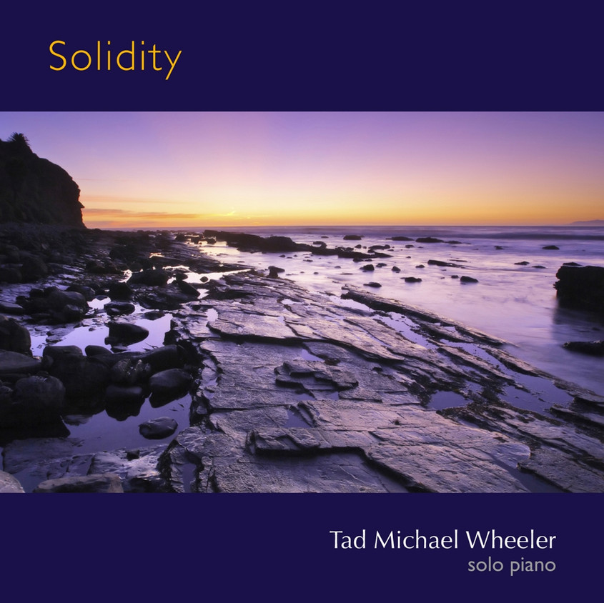 •SP22_Solidity_CD_Cover_copy.jpg