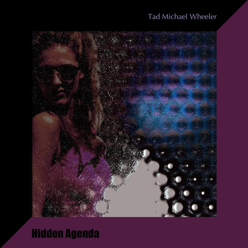 •Cue03_Hidden_Agenda_copy.jpg