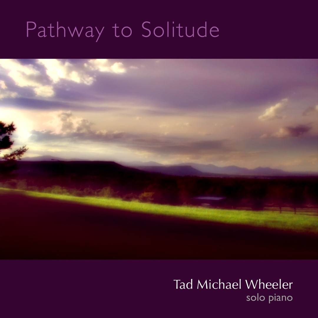 •SP05_Pathway_to_Solitude_CD_Cover_copy.
