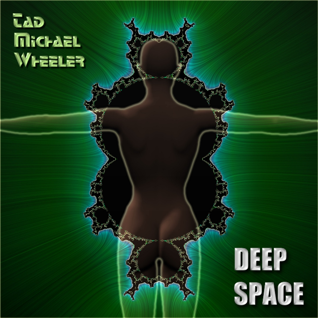 •Deep_Space_3_CD_Cover_copy.jpg
