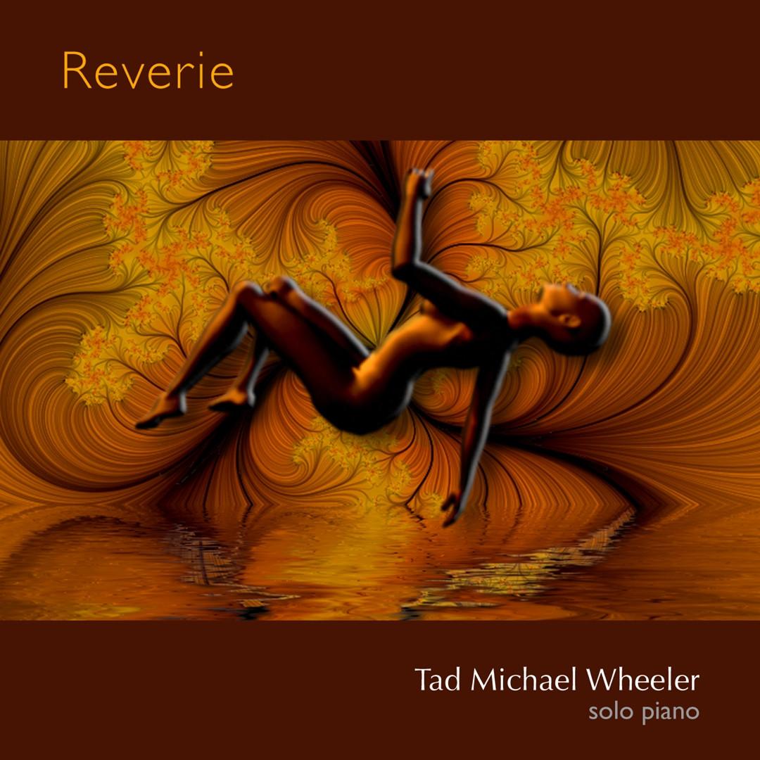 •SP04_Reverie_CD_Cover_copy.jpg