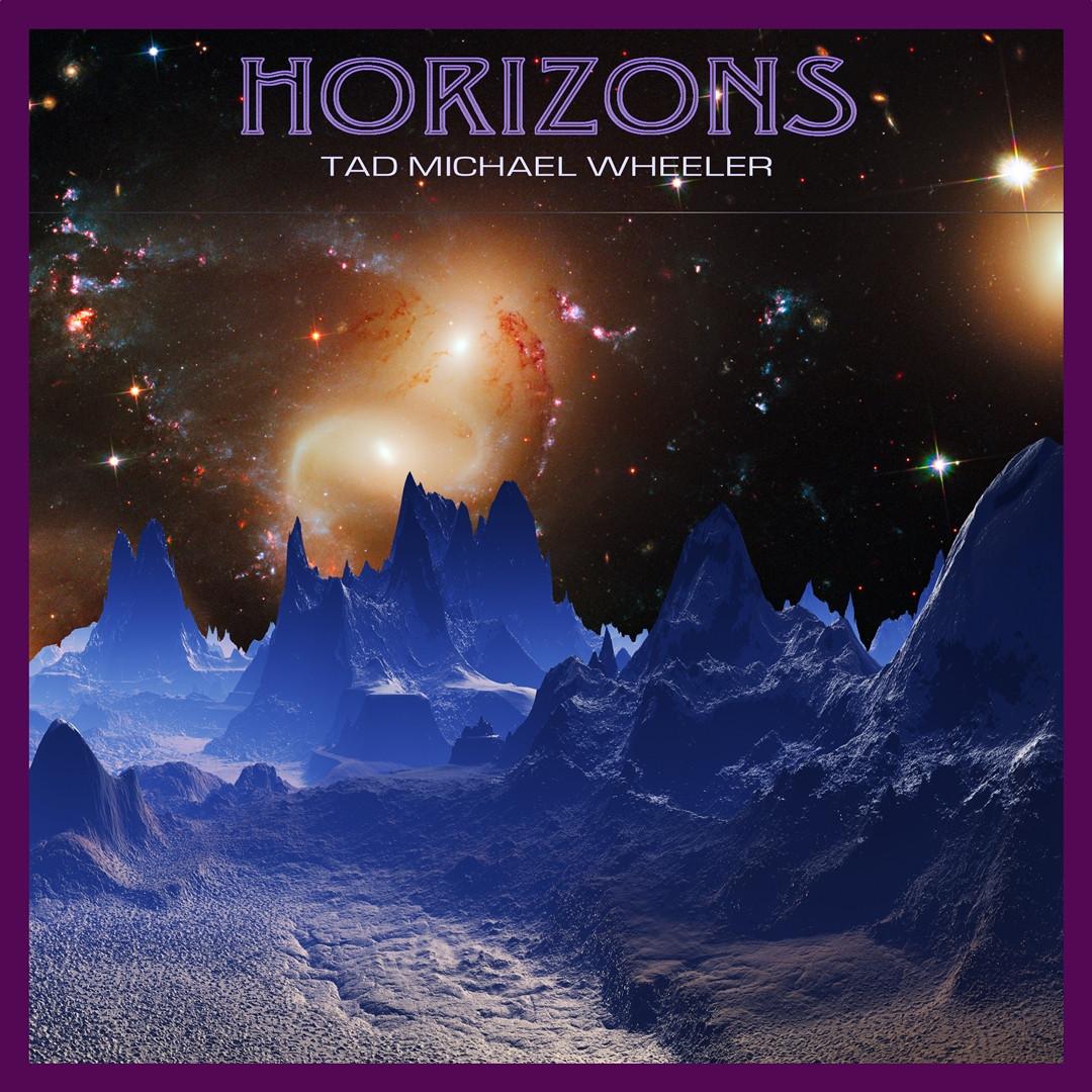•Horizons_CD_Cover_copy.jpg