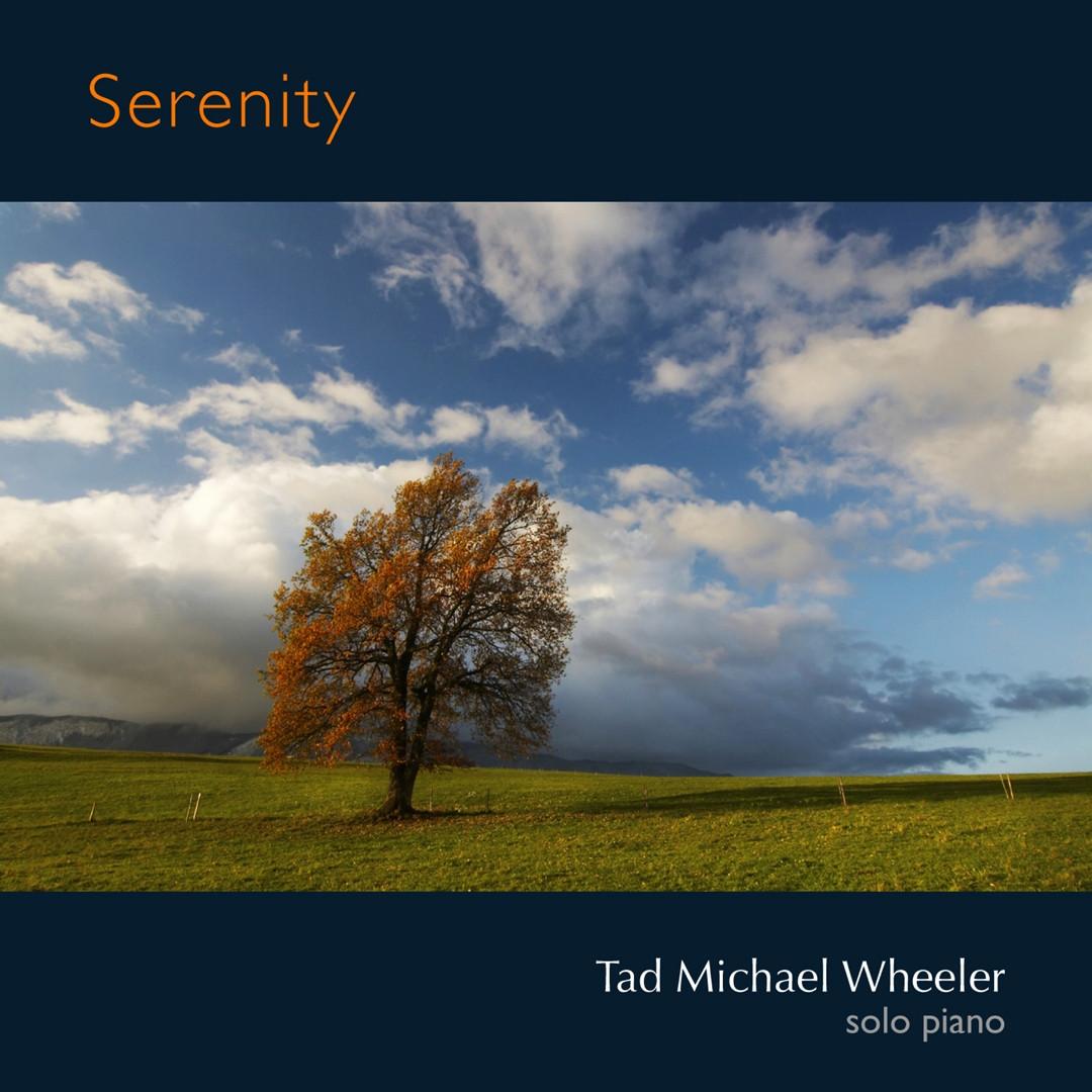 •SP14_Serenity_CD_Cover_copy.jpg