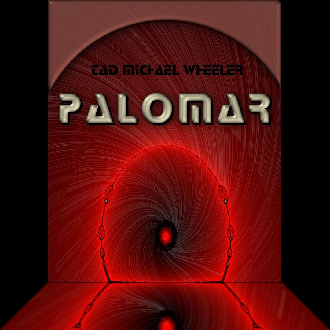 •Palomar_CD_Cover_copy.jpg