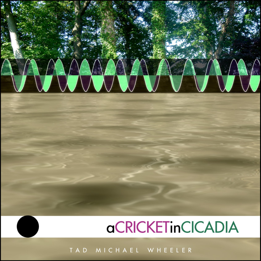 •A_Cricket_In_Cicadia_Again_CD_Cover_cop
