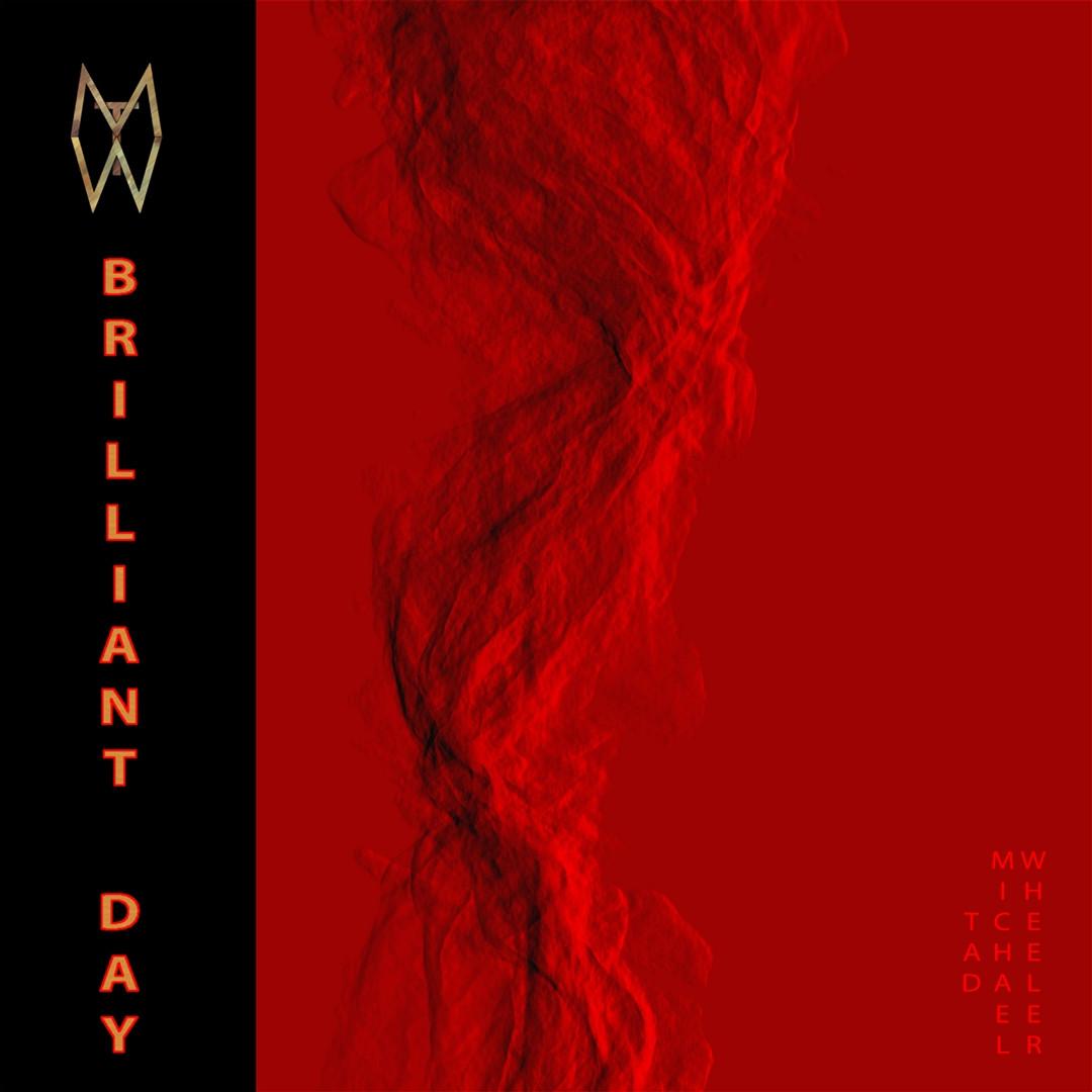 •Brilliant_Day_CD_Cover_copy.jpg